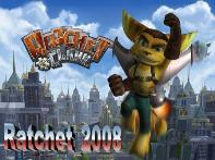 Avatar - Ratchet_2008